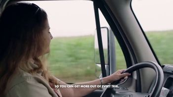 Shell Rotella TV Spot, 'The Road to Recovery' - Thumbnail 8