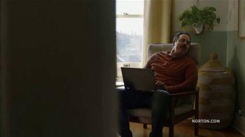 Norton 360 With LifeLock TV Spot, 'Hackers V1' - Thumbnail 2