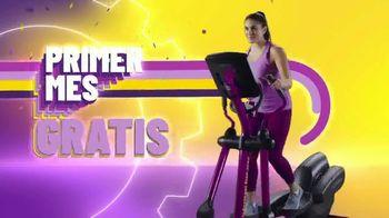 Planet Fitness TV Spot, 'Súper gratis' [Spanish] - Thumbnail 3
