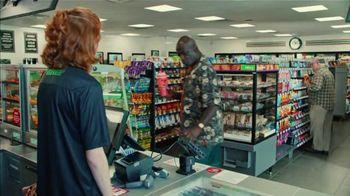 7-Eleven TV Spot, 'Take It to Eleven With a Slurpee Run' - Thumbnail 3