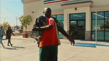 7-Eleven TV Spot, 'Take It to Eleven With a Slurpee Run' - Thumbnail 4