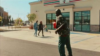7-Eleven TV Spot, 'Take It to Eleven With a Slurpee Run' - Thumbnail 5