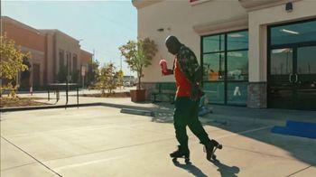 7-Eleven TV Spot, 'Take It to Eleven With a Slurpee Run' - Thumbnail 6