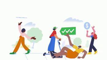 Google Fi TV Spot, 'Ode to Google Fi: Spam Blocker' - Thumbnail 5