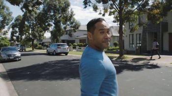 Dupixent TV Spot, 'Du More: Yard Work & Team Work' - Thumbnail 10
