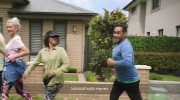 Dupixent TV Spot, 'Du More: Yard Work & Team Work' - Thumbnail 3