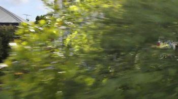 Dupixent TV Spot, 'Du More: Yard Work & Team Work' - Thumbnail 7