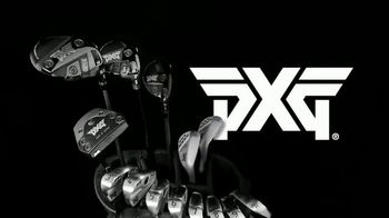 Parsons Xtreme Golf Three Full Bag Deals TV Spot, 'Imagine'