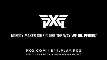 Parsons Xtreme Golf Three Full Bag Deals TV Spot, 'Imagine' - Thumbnail 8
