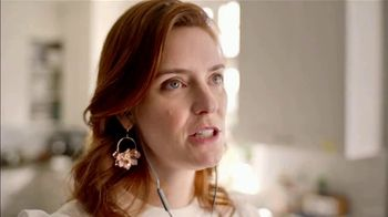 Macy's Mother's Day Sale TV Spot, 'Perfect Gift for Mom' - Thumbnail 1