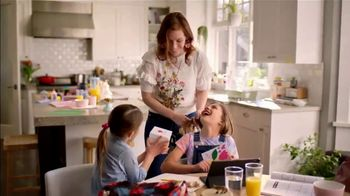 Macy's Mother's Day Sale TV Spot, 'Perfect Gift for Mom' - Thumbnail 4