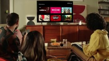 XFINITY TV Spot, 'Watchathon: Stay Caught Up' - Thumbnail 1