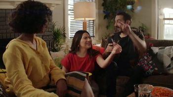 XFINITY TV Spot, 'Watchathon: Stay Caught Up' - Thumbnail 2