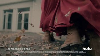 XFINITY TV Spot, 'Watchathon: Stay Caught Up' - Thumbnail 5