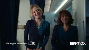 XFINITY TV Spot, 'Watchathon: Stay Caught Up' - Thumbnail 9