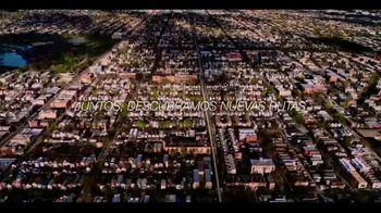 USPS TV Spot, 'Nuevas rutas' [Spanish] - Thumbnail 9
