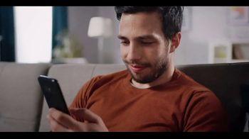 USPS TV Spot, 'Nuevas rutas' [Spanish] - Thumbnail 3
