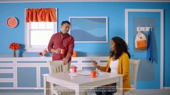 CashNetUSA TV Spot, 'Be a Hero: Manage Your Bills' - Thumbnail 5