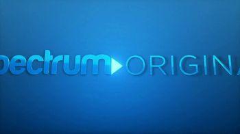 Spectrum TV On Demand TV Spot, 'The Bite' - Thumbnail 9