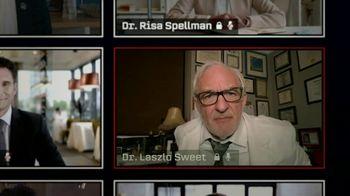 Spectrum TV On Demand TV Spot, 'The Bite' - Thumbnail 3