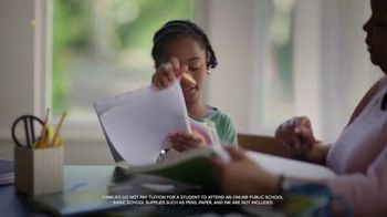 K12 TV Spot, 'Ready to Work For You' - Thumbnail 1