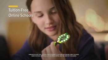 K12 TV Spot, 'Ready to Work For You' - Thumbnail 2