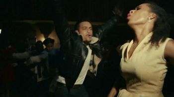 Rémy Martin TV Spot, 'Team up for Excellence' Featuring Usher - Thumbnail 5