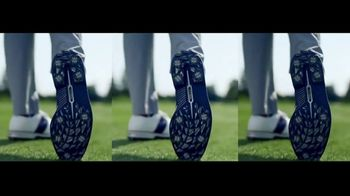 FootJoy Premiere Series TV Spot, 'For the Love of Golf' Ft. Justin Thomas, Adam Scott