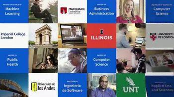 Coursera TV Spot, 'Mary-Brenda Bachelor's' - Thumbnail 8
