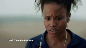 Regeneron TV Spot, 'Aunt Wanda'