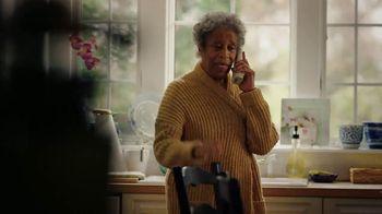 Regeneron TV Spot, 'Aunt Wanda' - Thumbnail 4