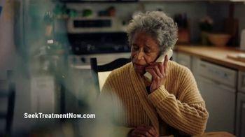 Regeneron TV Spot, 'Aunt Wanda' - Thumbnail 6
