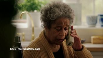 Regeneron TV Spot, 'Aunt Wanda' - Thumbnail 7