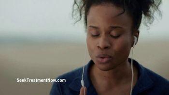 Regeneron TV Spot, 'Aunt Wanda' - Thumbnail 9