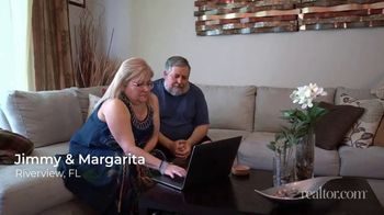 Realtor.com TV Spot, 'Jimmy y Margarita' [Spanish] - Thumbnail 4