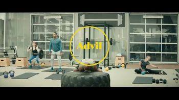 Advil TV Spot, 'Prove Pain Wrong' - Thumbnail 1