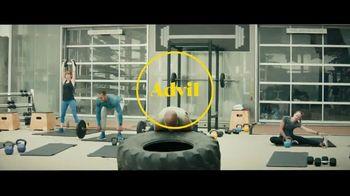 Advil TV Spot, 'Prove Pain Wrong' - Thumbnail 2