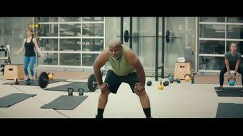 Advil TV Spot, 'Prove Pain Wrong' - Thumbnail 6