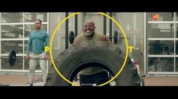 Advil TV Spot, 'Prove Pain Wrong' - Thumbnail 8