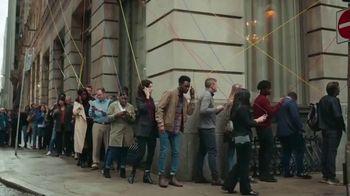 SIMPLE Mobile TV Spot, 'Waiting' - Thumbnail 3