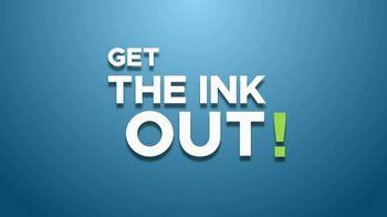 Tatt2Away TV Spot, 'Get the Ink Out' - Thumbnail 2