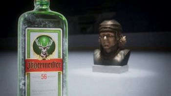 Jägermeister TV Spot, 'Grows His Hair' Song by Foreigner - Thumbnail 7
