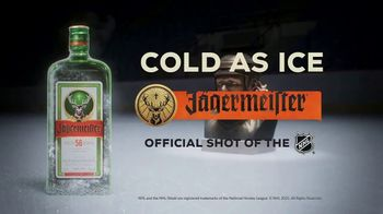 Jägermeister TV Spot, 'Grows His Hair' Song by Foreigner - Thumbnail 8