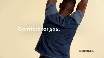 Bombas TV Spot, 'Comfort For All' - Thumbnail 8