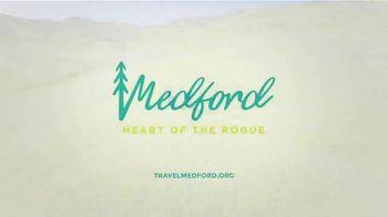 Travel Medford TV Spot, 'The Days Grow Long' - Thumbnail 9