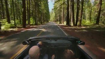 Travel Medford TV Spot, 'The Days Grow Long' - Thumbnail 5