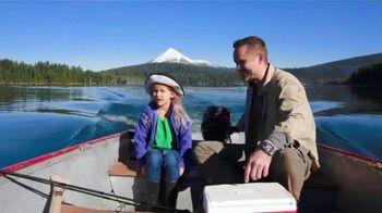 Travel Medford TV Spot, 'The Days Grow Long' - Thumbnail 7