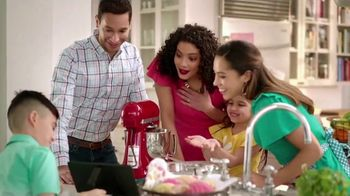 Kohl's TV Spot, 'Mother's Day: Amazon Fire 7: $39.99' Song by Oh, Hush!