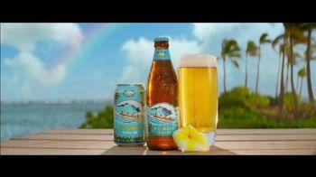 """Kona Brewing Company TV Spot, 'Sunday Scaries"""" - Thumbnail 1"""