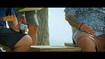 """Kona Brewing Company TV Spot, 'Sunday Scaries"""" - Thumbnail 3"""